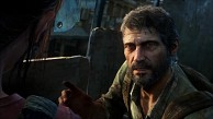The Last of Us - Trailer (Story)