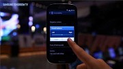 Premium Suite für Samsung Galaxy S3 (Teil 2)
