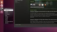 Steam-Beta für Linux ausprobiert