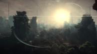 Die sieben Wunder von Crysis 3 - Teil 1