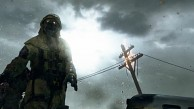 Call of Duty Black Ops 2 - Trailer (Zombie-Nuketown)