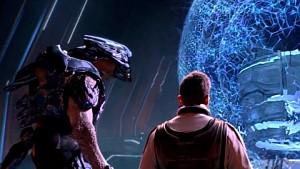 Halo 4 - Trailer (Spartan Ops Episoden 6 bis 10)