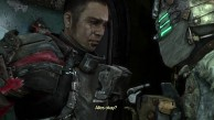 Dead Space 3 - Trailer (zwei Spielvarianten)