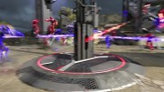 Shootmania Storm - Trailer (Beta 2, Gameplay)