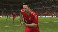 Fifa 13 - Bundesliga-Prognose (Bayern vs. Gladbach)