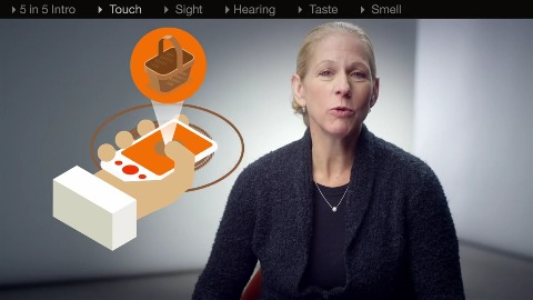 Five-in-Five - Computer mit Gefühl - IBM