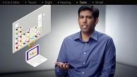 Five-in-Five - Computer mit Geschmack - IBM