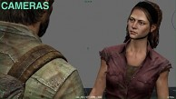 The Last of Us - Trailer (Tess)