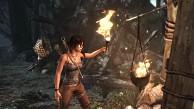 Tomb Raider - Leitfaden zum Überleben (Teil 1)