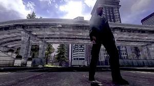 War Z - Trailer (Steam)