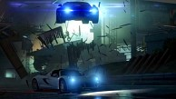 Need for Speed Most Wanted - Ultimate Speed (DLC)