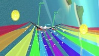 Aero 3D Bird Flight Game - Trailer (Kickstarter)