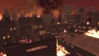 Trials Evolution - Trailer (Riders of Doom, Launch)