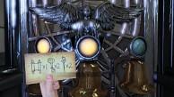 Bioshock Infinite - Die ersten fünf Minuten