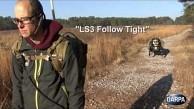 Alpha Dog folgt