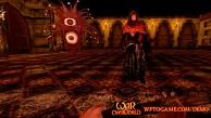 War for the Overworld - Demo-Gameplay (Kickstarter)