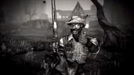 Borderlands 2 - Trailer (Sir Hammerlock, DLC)