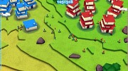 Godus - Trailer (Gameplay)