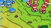 Godus - Trailer (Gameplay)