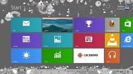 VLC Windows 8 Experience - Trailer (Kickstarter)