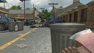 The Walking Dead Survival Instinct - Gameplay-Demo