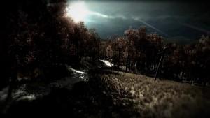Slender The Arrival - Trailer