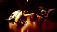 Dead Space 3 - Trailer (Was bisher geschah)