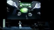 Nvidia stellt Shield vor (CES 2013)