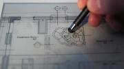 Konzeptstudie Papertab - Trailer