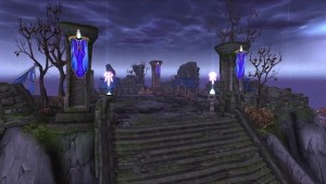 World of Warcraft - Teaser (Patch 5.2)