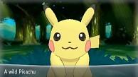 Nintendo stellt Pokemon X und Y für 3DS vor