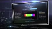 Opera TV Store - Trailer