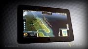 Razer Edge - Trailer (Tablet für PC-Gamer)