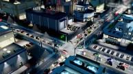 Sim City - Intro (Cinematic)