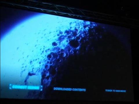 Freedom 3 HD DVD