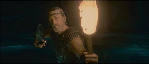 Ubisofts Beowulf - Kino-Trailer
