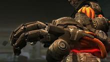 Bionic Commando - Trailer von Capcoms GamersDay