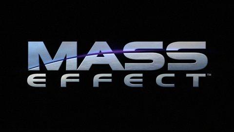 Mass Effect - Launch-Trailer auf Englisch
