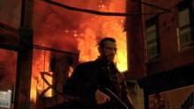 Grand Theft Auto IV - Trailer 3