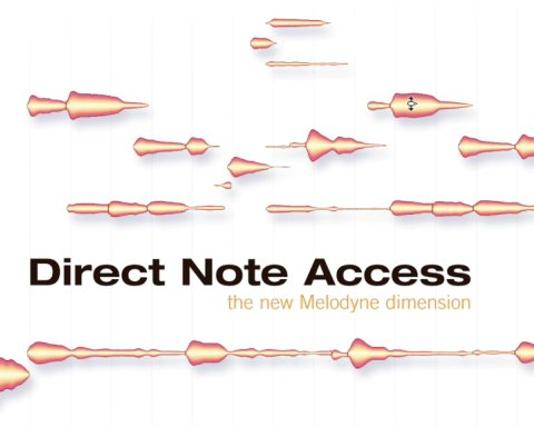 Direct Note Access