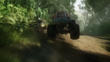 Motorstorm 2 Pacific Rift - Teaser-Trailer
