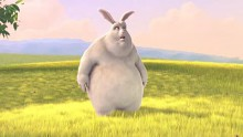 Big Buck Bunny - Trailer