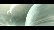 Beyond Good and Evil 2 - Teaser-Trailer von den Ubidays 2008