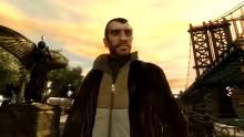 Grand Theft Auto IV - Trailer