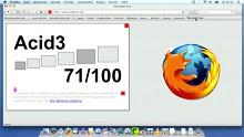 Firefox 3 - Überblick und neue Funktionen