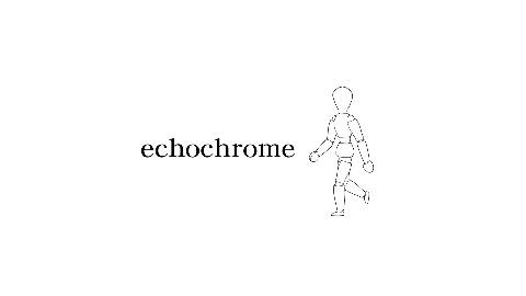 Echochrome Trailer