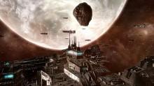 X3 - Terran Conflict