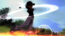 Everybody's Golf World Tour - Trailer