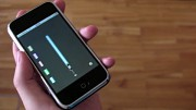 iPhone und iPod Touch Firmware 2.0 - Video