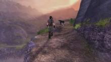Fable 2 - E3-Trailer